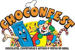 choconfest chocolate, artigos para festas, decoração e confeitariachoconfest chocolate, artigos para festas, decoração e confeitaria em ribeirão preto